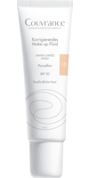 AVENE Couvrance korrigier.Make-up Fluid porzell.