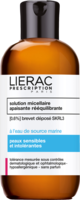 LIERAC Prescription Mizellen-Lotion