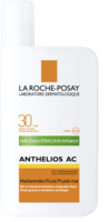 ROCHE-POSAY Anthelios Extreme 30 Fluid Mexo