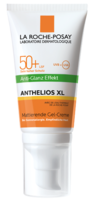 ROCHE-POSAY Anthelios Gel-Creme LSF 50+ /R
