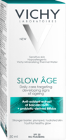 VICHY-SLOW-Age-Fluid