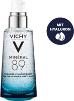 VICHY-MINERAL-89-Elixier