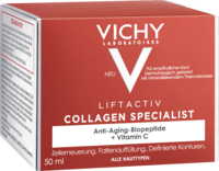 VICHY-LIFTACTIV-Collagen-Specialist-Creme