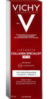 VICHY-LIFTACTIV-Collagen-Specialist-Creme-LSF-25